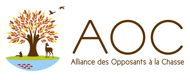 Alliance des Opposants à la Chasse