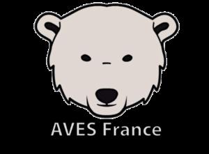 Aves France